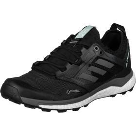 adidas TERREX Agravic XT GTX Shoes Women black